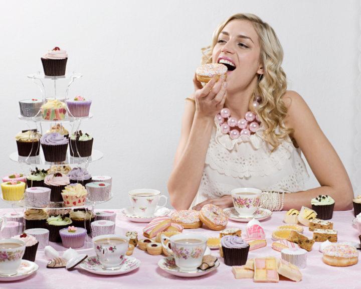 Какие продукты снижают сахар в крови