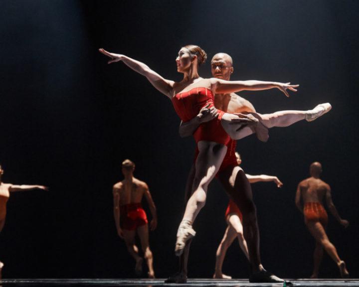 8 мифов о балете, которые пора забыть