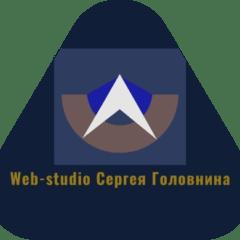 Блог сторонника ЗОЖ