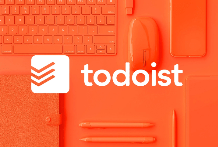 Что такое Todoist и почему  обязательно стоит попробовать с ним поработать