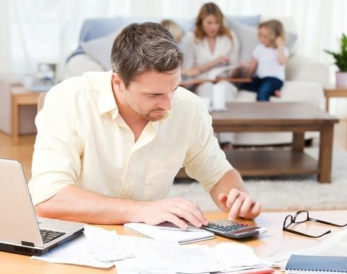 Полезные советы: как экономить семейный бюджет