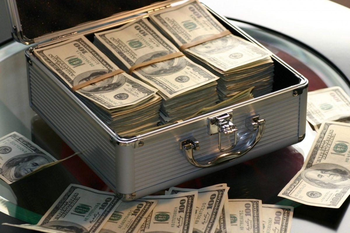 9 причин, по которым люди не становятся миллионерами
